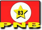 Partido nacionalista do brasil - pnb