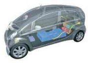 Curso prático de injeção eletrônica automotiva e ar-condicionado.