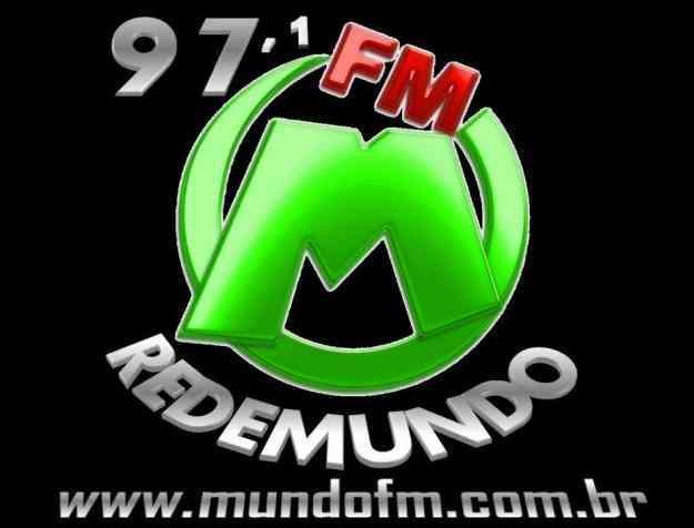 rádio de Santa Catarina com o melhor do Jazz, , , Lounge, World Music e Pop.MUNDO  FM