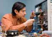 Cursos online: montagem e manutenÇÃo de equipamentos, manutenÇÃo de notebook, programaÇÃo
