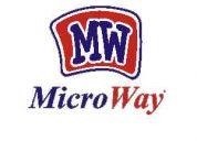 Mais de 40 cursos profissionalizantes - microway rio das ostras