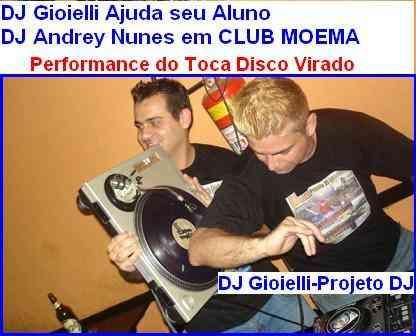 DJ GIOIELLI-SET DEMO-MIX FLASH HOUSE(QUE O ENERGIA NA VÉIA NÃO FAZ)