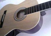 Aula violao guitarra baixo tucuruvi parada inglesa jardim sao paulo