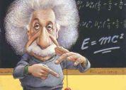Aulas de fÍsica e matemÁtica, professor formaÇÃo usp