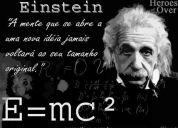 FÍsica, quÍmica e matemÁtica