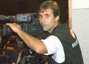 Curso pratico  de câmera  de vídeo para iniciantes