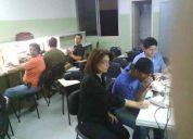 Curso tecnico manutencao de celulares aulas presencial