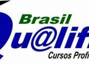 Brasilqualifica