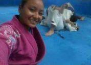 Jiu jitsu feminino e infantil - bairro de fátima - centro - rio de janeiro