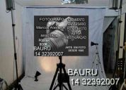 Fotografo profissional  bauru f. 14 32392007  marcos  alavarce