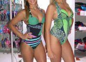 Biquinis chiquita bacana precisa de 2 garotas para promoção (serviço temporário)