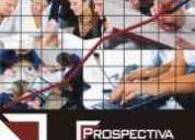 Assistente de vendas - cursos tÉcnicos - joÃo pessoa (pb).