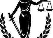 Advogado guarujÁ advogado guarujÁ
