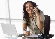 direito operador de call center - sao paulo