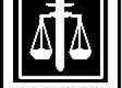 A - tescaro araÚjo advocacia - sorocaba e regiÃo - serviÇos jurÍdicos - trabalhista - cÍvel - c