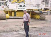 Engenharia industrial compras e orÇamentos