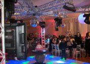 Tv line abc   abre espaÇo para talentos de todo o brasil