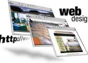 Vaga de webdesign em agência de marketing digital