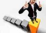 Finabra - sucesso em marketing de rede