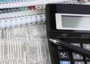 Call center seleciona aprendiz de telemarketing