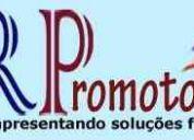 publicidade  propaganda vendedor - sao paulo