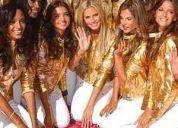 Modelo Fotografica free lancer para moda Lingerie e Ensaios