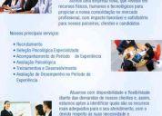 Meritus recursos humanos - http://www.meritusrh.com.br