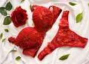 Lingerie express e cia  itanhaÉm  sp http://www.lingerieexpressecia.blogspot.com/