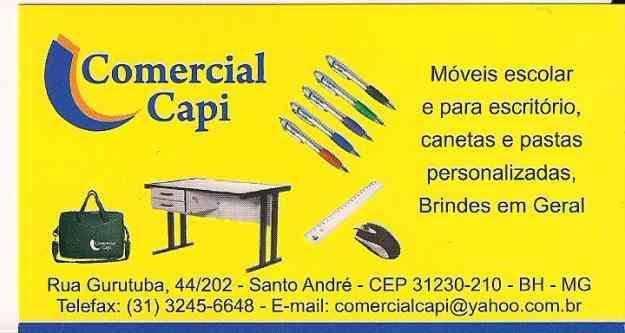 PRECISA-SE DE VENDEDOR (A) ACIMA DE 65 ANOS