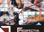 Analista de credito empresa p/ grande rede de moveis e eletroeletronico
