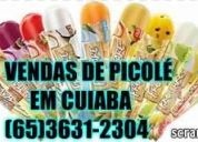 Festas infantis em cuiaba 65 3631*2304 brinquedos