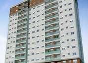 Lançamento residencial vision betta ville 2 ou 3 dormitórios com suite , lazer completo lo