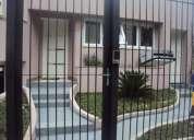 Belíssima residencia no sétimo céu - villa conceição - tristeza