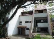 Belíssima residencia no jardim isabel - ipanema