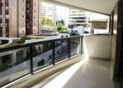 Apartamento aluguel salvador, alphavile 1, 2 quartos,ba,