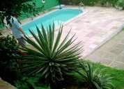 Casa com piscina no cabo de santo agostinho, perto de recife e suape
