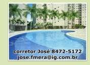 Lançamento reserva do alto apto. 2 e 3 dor.r$10.000,00 de entrada,jose.fmera@ig.com.br