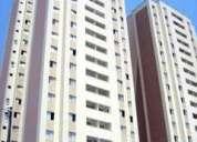 Cod. 01585 - vila nova cachoeirinha