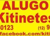 Aluguel alugar alugo casa definitivo caraguatatuba r$ 330,oo/pessoa/mes