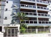 Temporada de Alquiler-en Arraial do Cabo Lagos-RJ Región