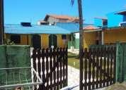 Alugo casa na praia temporada feriados ferias carnaval pascoa fins de semana litoral