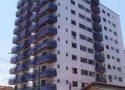 Apartamento de 2 dormitÓrios com suite - vila tupi - pg