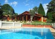 Chácara em ibiúna 10.000 m²