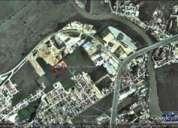 Área de 10mil m2 para investidores - faÇa contato