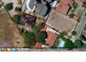 Oportunidade 1515 m² em setúbal