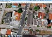 Área para excelente para  bancos / empresarial / empresas 1600m²