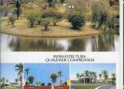 Parque residencial damha 6 = condominio fechado = sao jose do rio preto- sp