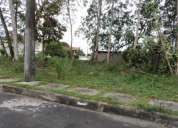 Condomínio aripuanã