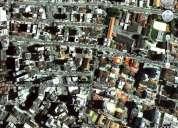 Excelente terrenos no centro de fpolis: viabilidade para prÉdio