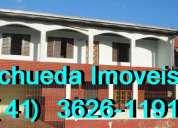 Chacara, casa e terrenos para comprar em mandirituba